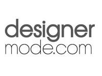 logo_designermode_textfluesterer_referenz