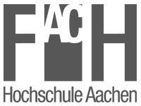 logo_fhaachen_textfluesterer_referenz