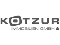 logo_kotzur_textfluesterer_referenz