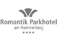 logo_romantik_textfluesterer_referenz
